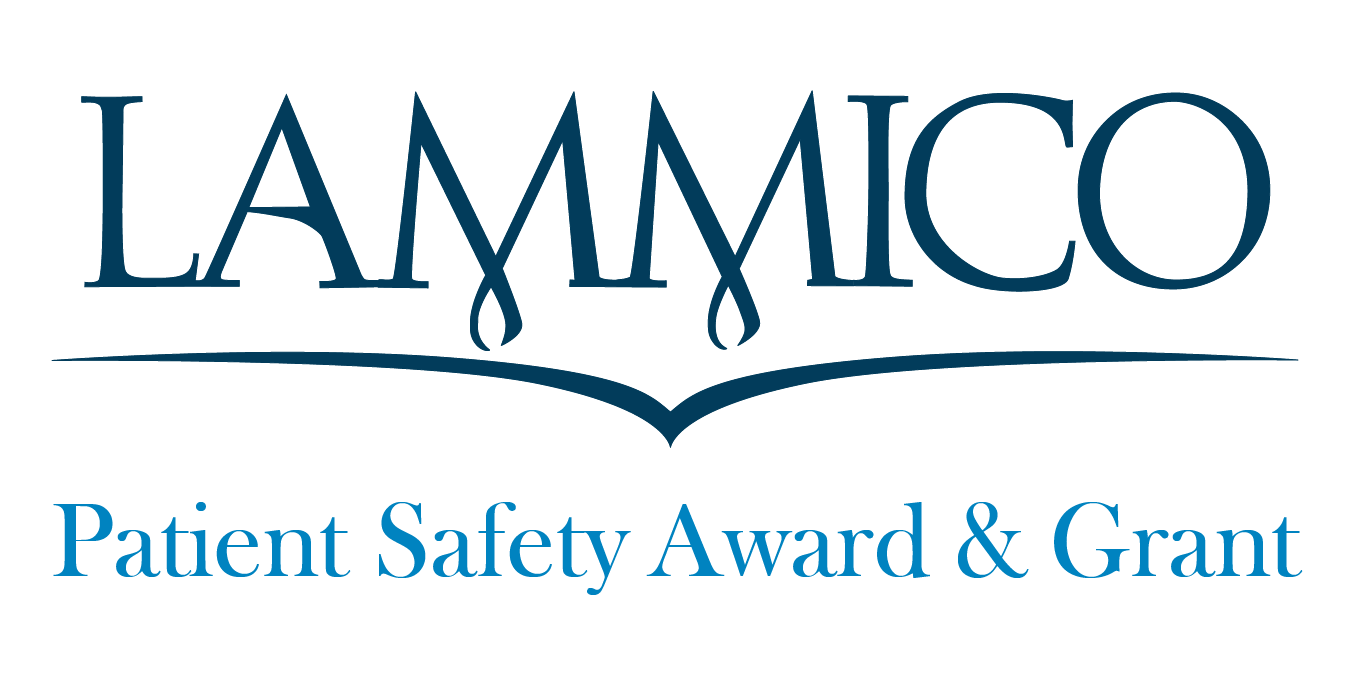 Jennings American Legion Hospital Honored with LAMMICO's 4th Annual Patient Safety Award and Grant